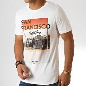 /achat-t-shirts/jack-and-jones-tee-shirt-cool-city-blanc-186185.html