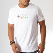 /achat-t-shirts/jack-and-jones-tee-shirt-nintendo-blanc-186189.html
