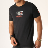 /achat-t-shirts/jack-and-jones-tee-shirt-nintendo-noir-186191.html