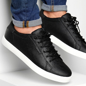/achat-baskets-basses/jack-and-jones-baskets-trent-pu-12150724-noir-186206.html