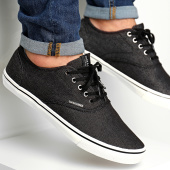/achat-baskets-basses/jack-and-jones-baskets-heath-denim-12132839-noir-186262.html
