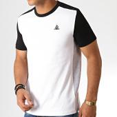 /achat-t-shirts/le-coq-sportif-tee-shirt-tech-n3-new-1920911-blanc-noir-gris-chine-186160.html