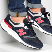 /achat-baskets-basses/new-balance-baskets-classics-997-738151-60-bleu-marine-186177.html