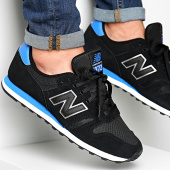 /achat-baskets-basses/new-balance-baskets-classics-373-738241-60-noir-186211.html