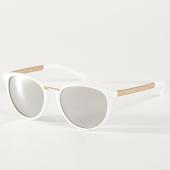 /achat-lunettes-de-soleil/versace-lunettes-de-soleil-0ve4366-401-6g-blanc-dore-186165.html