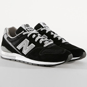 /achat-baskets-basses/new-balance-baskets-classics-996-738101-60-noir-186184.html