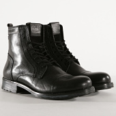 /achat-bottes-boots/jack-and-jones-bottes-russel-12156009-anthracite-186208.html