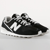 /achat-baskets-basses/new-balance-baskets-femme-classics-996-738731-50-noir-186212.html