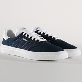 /achat-baskets-basses/adidas-baskets-3mc-ee6091-collegiate-navy-footwear-white-186215.html