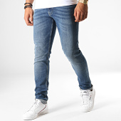 /achat-jeans/produkt-jean-skinny-akm-a-22-bleu-denim-186204.html