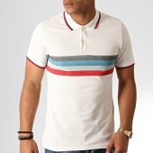 /achat-polos-manches-courtes/produkt-polo-manches-courtes-gms-france-blanc-186230.html
