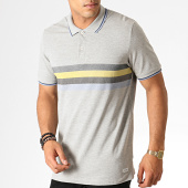 /achat-polos-manches-courtes/produkt-polo-manches-courtes-gms-france-gris-chine-186252.html