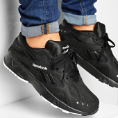 /achat-baskets-basses/reebok-baskets-aztrek-93-dv8665-black-white-reflective-186205.html