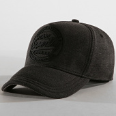 /achat-casquettes-de-baseball/superdry-casquette-baseball-ticket-type-m90120mu-gris-anthracite-chine-186167.html
