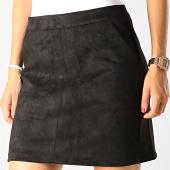 /achat-jupes/vero-moda-jupe-femme-donnadina-noir-186248.html