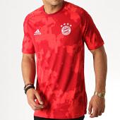 /achat-t-shirts/adidas-maillot-de-foot-fc-bayern-preshi-dx9676-rouge-186301.html