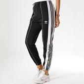 https://www.laboutiqueofficielle.com/achat-pantalons-joggings/pantalon-jogging-femme-avec-bandes-ed4778-noir-blanc-floral-186303.html