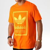 /achat-t-shirts/adidas-tee-shirt-vintage-ed6919-orange-186304.html