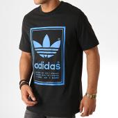 /achat-t-shirts/adidas-tee-shirt-vintage-ed6918-noir-bleu-186305.html