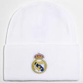 /achat-bonnets/adidas--bonnet-real-madrid-dy7725-blanc-186322.html