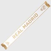 /achat-echarpes-foulards/adidas--echarpe-real-madrid-dy7706-blanc-dore-186323.html