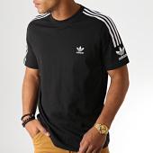 /achat-t-shirts/adidas-tee-shirt-a-bandes-tech-ed6116-noir-186383.html
