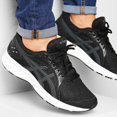 /achat-baskets-basses/asics-baskets-jolt-2-1011a167-black-steel-grey-186354.html