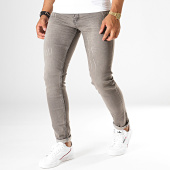 /achat-jeans/classic-series-jean-slim-806-gris-186345.html