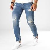 /achat-jeans/classic-series-jean-slim-435-bleu-denim-186346.html