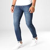 /achat-jeans/classic-series-jean-slim-415-bleu-denim-186347.html