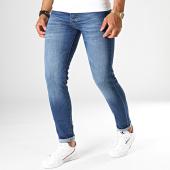/achat-jeans/classic-series-jean-slim-415-bleu-denim-186349.html