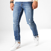 /achat-jeans/classic-series-jean-slim-410-bleu-denim-186350.html
