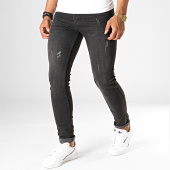 /achat-jeans/classic-series-jean-slim-460-noir-186351.html