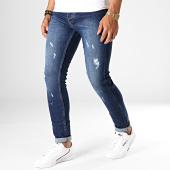 /achat-jeans/classic-series-jean-slim-420-bleu-brut-186352.html