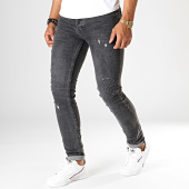 /achat-jeans/classic-series-jean-slim-852-gris-anthracite-186353.html