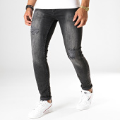 /achat-jeans/classic-series-jean-slim-455-gris-anthracite-186355.html