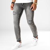 /achat-jeans/classic-series-jean-slim-455-gris-186360.html