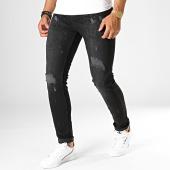 /achat-jeans/classic-series-jean-slim-450-noir-186363.html