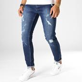 /achat-jeans/classic-series-jean-slim-425-bleu-denim-186366.html