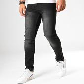 /achat-jeans/classic-series-jean-slim-445-noir-186370.html