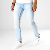 /achat-jeans/classic-series-jean-slim-430-bleu-wash-186375.html