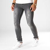 /achat-jeans/classic-series-jean-slim-8004-gris-186376.html