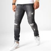 /achat-jeans/classic-series-jean-slim-2700-noir-186377.html
