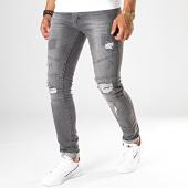 /achat-jeans/classic-series-jean-slim-2700-gris-186378.html