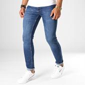 /achat-jeans/classic-series-jean-slim-430-bleu-denim-186379.html