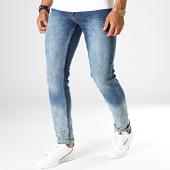 /achat-jeans/classic-series-jean-slim-3002-bleu-denim-186381.html