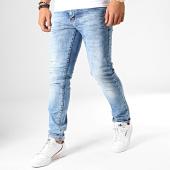 /achat-jeans/classic-series-jean-slim-3006-bleu-denim-186382.html