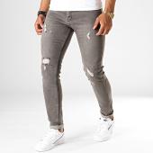 /achat-jeans/classic-series-jean-slim-813-gris-186384.html