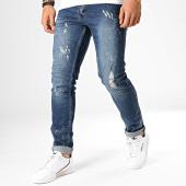 /achat-jeans/classic-series-jean-slim-500-bleu-brut-186385.html
