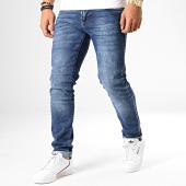 /achat-jeans/classic-series-jean-slim-3006-bleu-denim-186388.html
